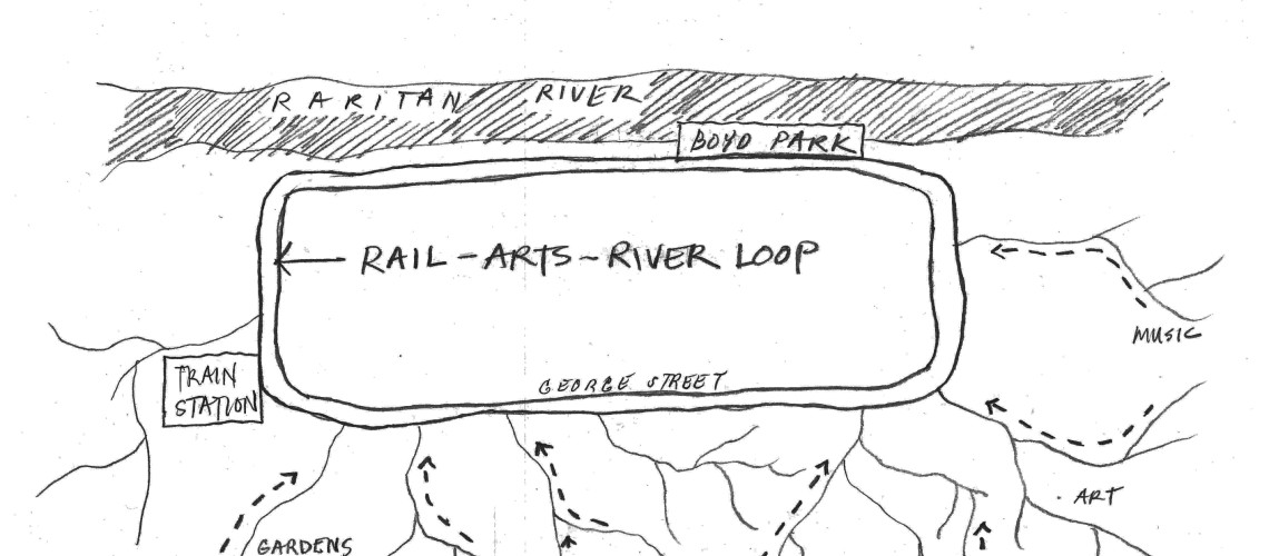 Community_ShedConceptDiagram_RailArtsRiver
