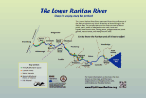 lower-raritan-canoe-kayak-launch-sites