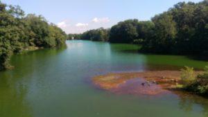 matawan creek august 2016