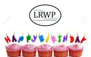 lrwp-1st-birthday-2016