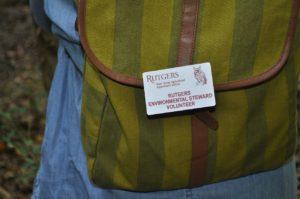 ru-environmental-stewards-pin-bakacs