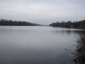 sapia - 4.1.17 carnegie lake